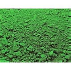 Terra Verde Pigmento Kg 0.5