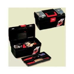 Valigetta Portautensili 16 Tool Box 16 Mis.l.415 P.215 H.200
