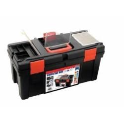 Valigetta Portautensili 24 Tool Box 24 Mis. L.590 P.300 H.285
