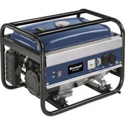 Generatore Di Corrente Bt-pg 2000/2