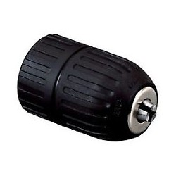Mandrino Autoserrante F1/2x20 Mm.13
