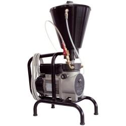 Ast073003k - Pompa K300 Airless Elettrica A Membra