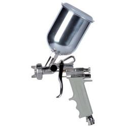 Ast0013825 - Aerografo Convenzionale Manuale Super
