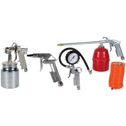 Ast3450101 - Kit Per Compressori - Pro 1