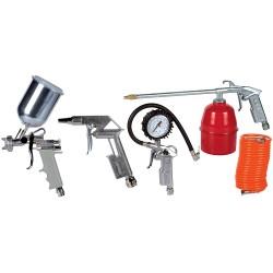 Ast3450202 - Kit Per Compressori - Pro 2