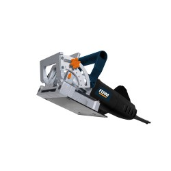 Ferbjm1009 - Assemblatrice 900w - Velocità Rotazio