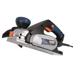 Ferppm1010 - Pialletto 650 W - Velocità A Vuoto 16