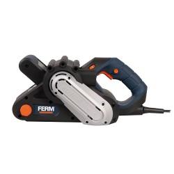 Ferbsm1021 - Levigatrice A Nastro 950 W - Velocità