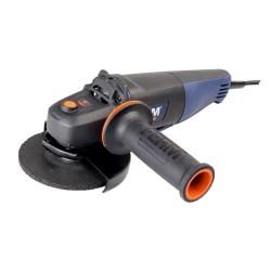 Feragm1060s - Smerigliatrice Angolare 750w - Veloc