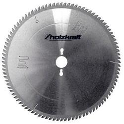 Hol5263160 - Lama Circolare Per Fks 315-1500 E - D