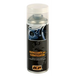 Icp00016ic - Igienizzante Per Climatizzatori