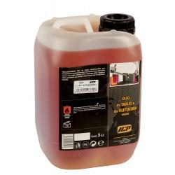 Icp00020otl - Olio Da Taglio E Filettatura Liquido