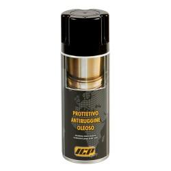 Icp00026pao - Protettivo Antiruggine Oleoso