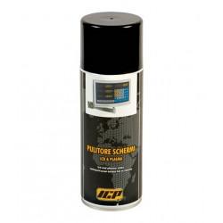 Icp00035ps  - Pulitore Per Schermi Lcd E Plasma