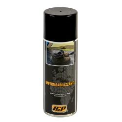 Icp00045i - Impermeabilizzante