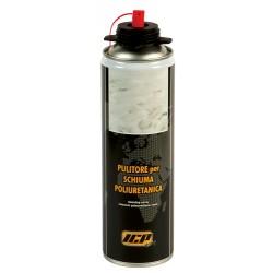 Icp00105sp - Pulitore Per Schiuma Poliuretanica