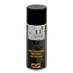 Icp00107odm - Olio Distaccante Multiuso Non Silico