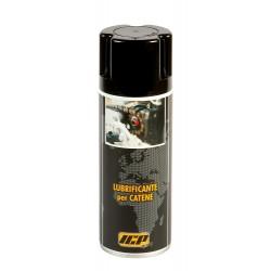 Icp00110lc - Lubrificante Per Catene
