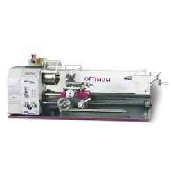 Opt050op5001 - Tornio Parallelo Modello Tu2506 - 2