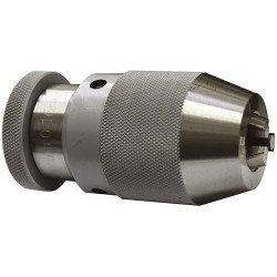 Opt3050623 - Mandrino Autoserrante Di Precisione 0
