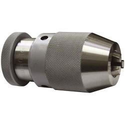 Opt3050626 - Mandrino Autoserrante Di Precisione 0