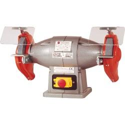 T&bm02s - Smerigliatrice 230v