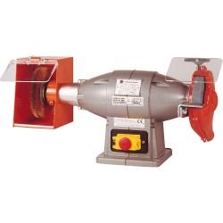 T&bt03c - Smerigliatrice/pulitrice 400v