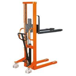 Uni6151016 - Carrello Elevatore Modello Ghhw 1000