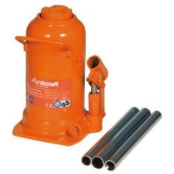 Uni6201017 - Cric A Bottiglia Modello Hswh-pro 20
