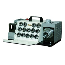 Opt050op0015 - Affilatrice Modello Gh10t Per Punte