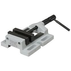 Opt027op0200 - Morsa Da Macchina Modello Bsm 200 C