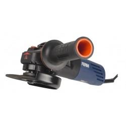 Feragm1067p - Smerigliatrice Angolare Professional