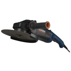 Feragm1077p - Smerigliatrice Angolare Professional