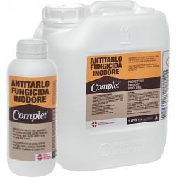 ANTITARLO INODORE COMPLET LT 1