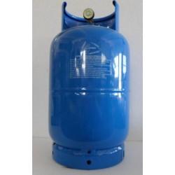 Bombola Gas Kg 3