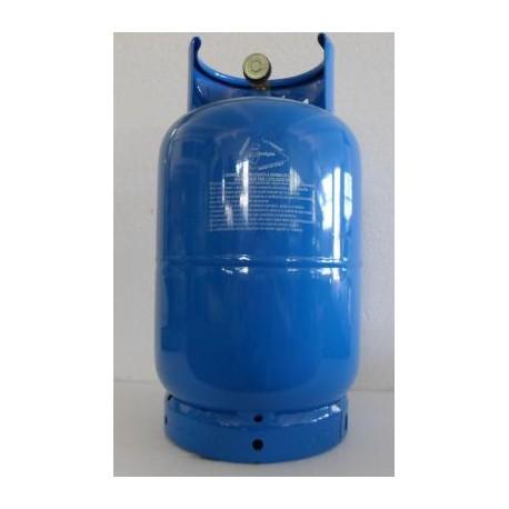 Miglior prezzo bombola gas kg 3 - Bombola gas cucina prezzo ...