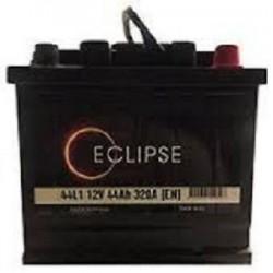 Batteria Eclips 60l2
