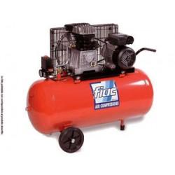 Compressore 100 Lt Ab / 248 Fiac