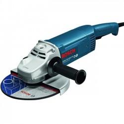 Smerigliatrice Gws 20-230 2000w Bosch