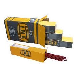 Elettrodi Basici Mm.2.5 Ine 50 B