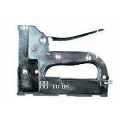 Fissacavetti Modello M-77
