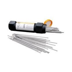 Elettrodo Acciaio Inox  316 Mm.2.5 Pz 140