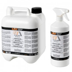 FORMULA 2050 CLEANER 5000ML