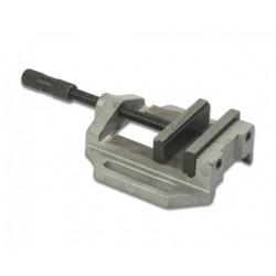 Vise To Drill Small Valex
