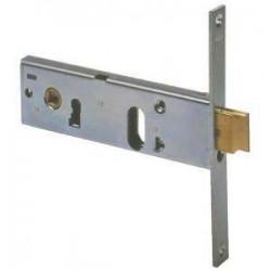 Lock Cisa 44150/60 Thread