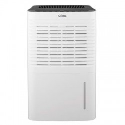 Dehumidifier 30 Lt 190mc D430 Pvg