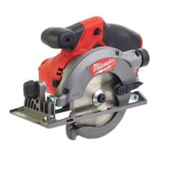 Circular Saw Compact M12 Fuel Without Batteries