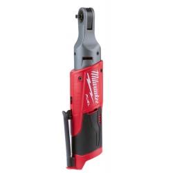 Cricchetto A Batteria Da 1/4 12v Fuel Nudo