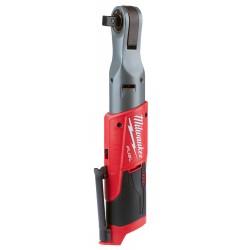 Cricchetto A Batteria Da 3/8 12v + Batteria Fuel