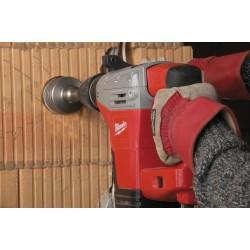 Hammer Demo Drill Class 5 Kg